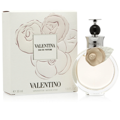 VALENTINA BY VALENTINO 50 ML