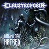 Claustrofobia - Download Hatred
