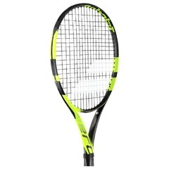 Babolat Pure Aero Jr 26 en internet