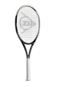 Dunlop Biomimetic M6.0
