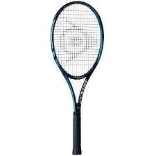 Dunlop Biomimetic 200 Tour