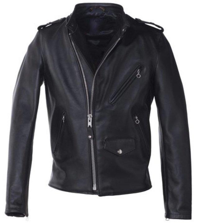 Reparacion de chaquetas de cuero cali