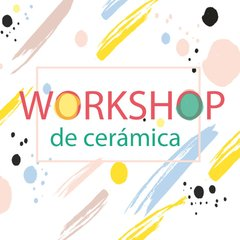 Seña workshop 18/04/2020 en internet