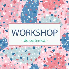 Seña workshop 25/04/2020 en internet