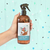 HOME SPRAY - CLOUD - - comprar online