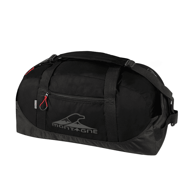 Bolso MONTAGNE - JOURNEY 46 LTS. - Outdoor Cordoba — Outdoor Cordoba e9df22222cf3