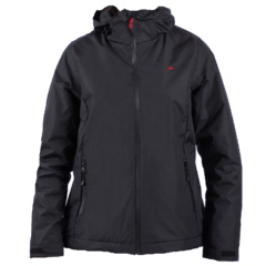 Campera de Mujer MONTAGNE - RUBY
