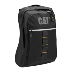 Mochila CAT - GLASS 25 Lts. en internet