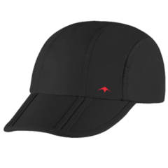 Gorra MONTAGNE - PACKABLE CAP