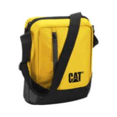 Morral CAT - THE PROJECT - comprar online