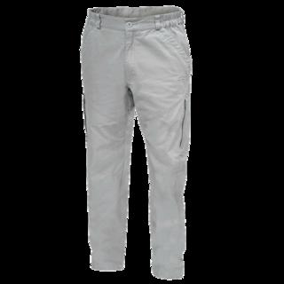 pantalones termicos hombre montagne f67411f6409e