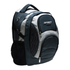 Mochila SPIRIT - POINT 28 Lts. en internet