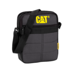 Morral CAT - RYAN
