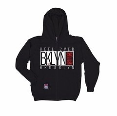 Campera Bklyn en internet