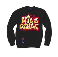 BUZO CREWNECK MOVIE en internet