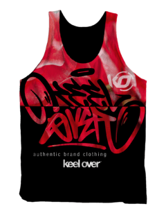 Musculosa Roses