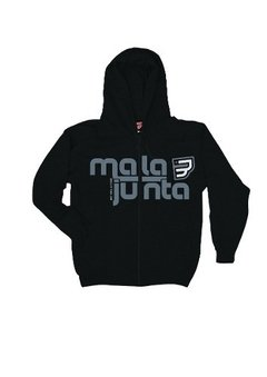Campera Mala Junta New Brand en internet