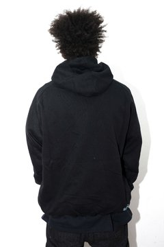 Buzos Hombre Hoodie Canguro Keel Over Kings - comprar online
