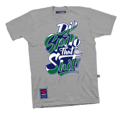 Remera Spin
