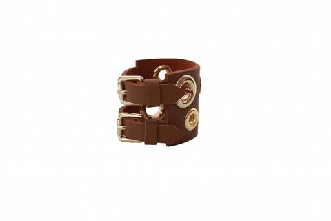 Brazalete Row en internet