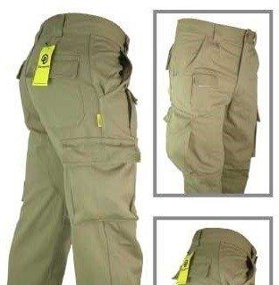 f2daa97e3a ... Pantalon cargo reforzado Pampero - Pampenorte Ropa y Calzado de Trabajo  Distribuidor Mayorista