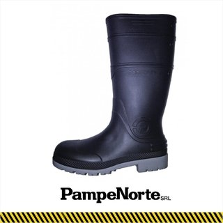 Bota PVC Proforce