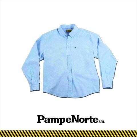 6a5749186 Pampenorte Ropa y Calzado de Trabajo Distribuidor Mayorista
