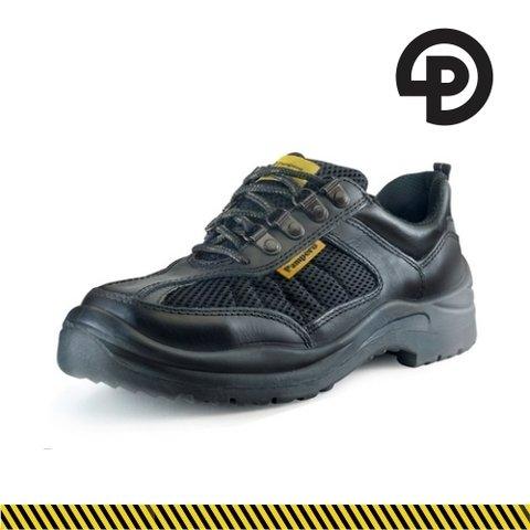 f7977474c Comprá online productos en Pampenorte Ropa y Calzado de Trabajo ...