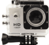 Camara Deportiva Full Hd 1080p Sumergible en internet