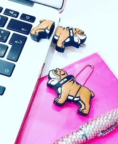 Pendrive Bulldog 16GB en internet