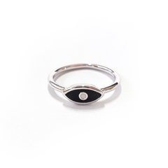 Anillo Black Eye