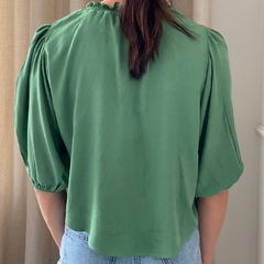 Image of Camisa Paris (copia) (copia) (copia) (copia)