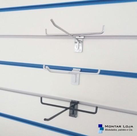 Porta óculos painel canaletado c8c2b3ef50