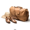 BOLSO 96HS CAMEL on internet