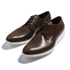 ACORDONADO MOONWALKER MARRON