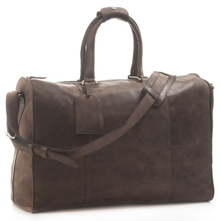 BOLSO 96HS CHOCOLATE