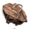 BOLSO 96HS CHOCOLATE on internet