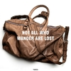 BOLSO 96HS CHOCOLATE - buy online