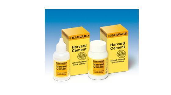 Comprar harvard en distribuidor dental tronador filtrado - Cemento rapido precio ...