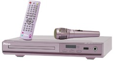 DVD PH148R2 Philco promo‹o!