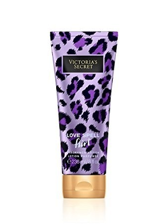 Creme Victoria's Secret Love Spell Flirt 236ml