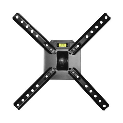 Suporte ARTICULADO para TV,LED,LCD,Plasma,3D,Smart TV de 10