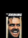 Camiseta The Shining - comprar online