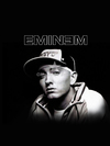 Camiseta The Real Slim Shady - Eminem - comprar online