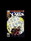 Imagem do Camiseta Hq - X Men