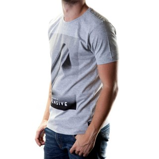 Camiseta Happiness Expensive Cz - Alamo - comprar online