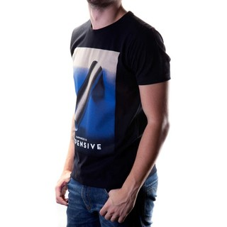 Camiseta Happiness Expensive Cz - Alamo - loja online