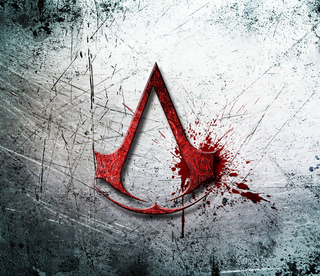 Imagem do Camiseta Assassin's Creed