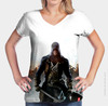 Camiseta Arno Dorian - Assassin's Creed na internet