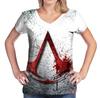Camiseta Assassin's Creed na internet